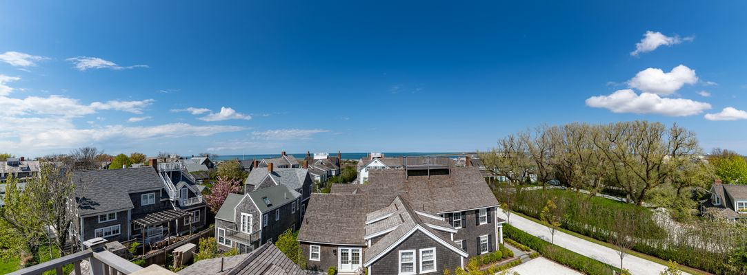 2 Vinecliff Lane Nantucket Ma Real Estate