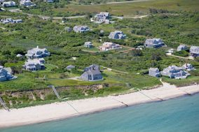 11 East Hallowell Lane, Nantucket, MA, USA|Cliff | sale