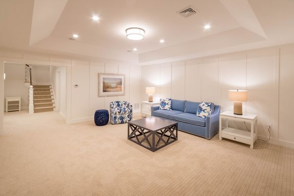 1A Crows Nest Way | Image #7