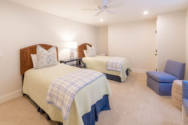 1A Crows Nest Way | Image #8