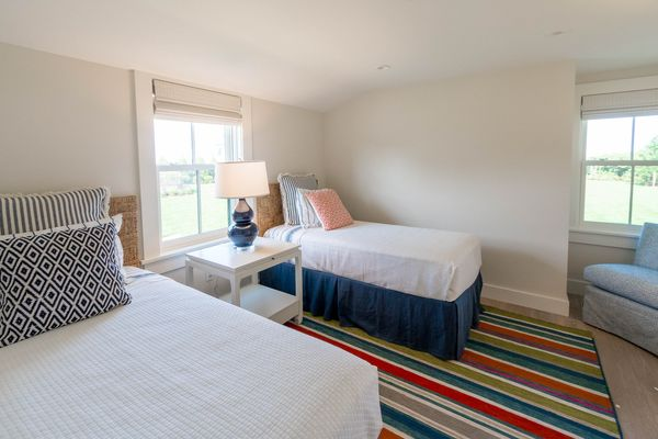 1A Crows Nest Way | Image #13