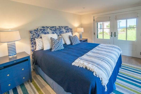 1A Crows Nest Way | Image #14