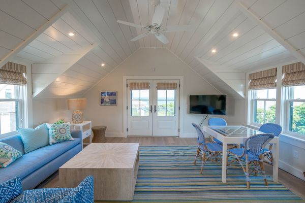 1A Crows Nest Way | Image #15