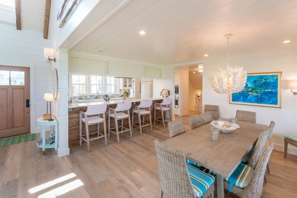 1A Crows Nest Way | Image #2