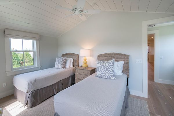 1A Crows Nest Way | Image #5