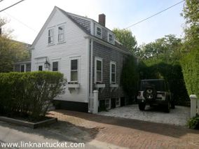3 West Dover Street, Nantucket, MA 02554|Town | sold