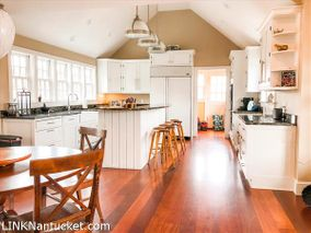 7 Upper Tawpawshaw Road|Middle Moors | sale