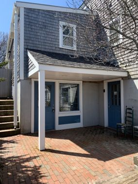 2 Sanford Rd, Nantucket, MA 02554, USA|Mid Island | sale