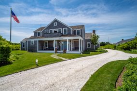 63 Boulevarde Road, Nantucket, MA 02554|Surfside | sale