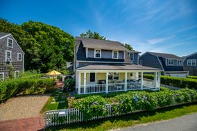 5 Copper Lane, Nantucket MA 02554|Town | sale