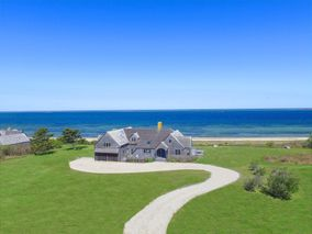100 Wauwinet Road, Nantucket, MA, USA|Wauwinet | sale
