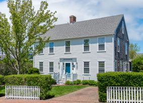 2 Sparrow Drive Nantucket, MA|Naushop | sale