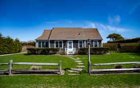 6 Nonantum Avenue Nantucket MA|Surfside | sale