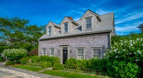 26 Mill Street, Nantucket|Town | sale