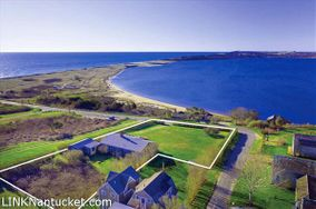12 Sesachacha Road, Nantucket, MA 02554|Quidnet | sold