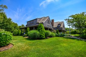 220 Cliff Rd, Nantucket, MA 02554, USA|Cliff | sale