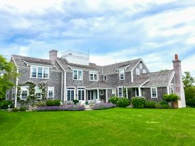 31 Washing Pond Road, Nantucket, MA, USA|Cliff | sale