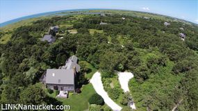 19 Pond View Drive, Nantucket, MA 02554|Miacomet | sold