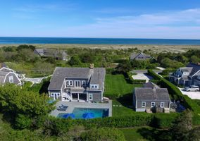 35 Low Beach Road|Sconset | sale