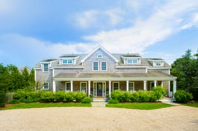 9 Old Westmoor Farm Road, Nantucket, MA, USA|Cliff | sale