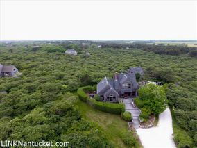 6 Whitetail Circle|Tom Nevers | sale