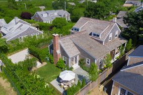 1 Sunset Ridge Lane, Nantucket, MA, USA|Sconset | sale