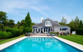 26 Okorwaw Avenue, Nantucket, MA, USA|Surfside | sale