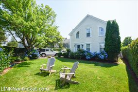 5 Curlew Court, Nantucket, MA 02554 Naushop   sold