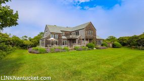 8 Isobels Way, Nantucket, MA 02554|Sconset | sold
