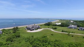 100R Wauwinet Road, Nantucket, MA, USA|Wauwinet | sale