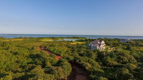 45 Shawkemo Road, Nantucket, MA, USA|Shawkemo | sale