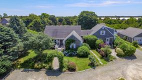 52 Somerset Road, Nantucket, MA, USA|Miacomet | sale