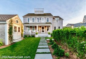 66 Walsh Street, Nantucket, MA 02554|Brant Point | sold