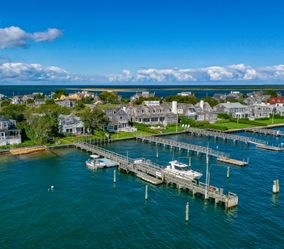 34 Easton Street, Nantucket, MA, USA|Brant Point | sale