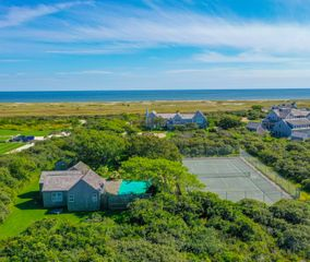 95 Low Beach Road, Nantucket, MA, USA|Sconset | sale