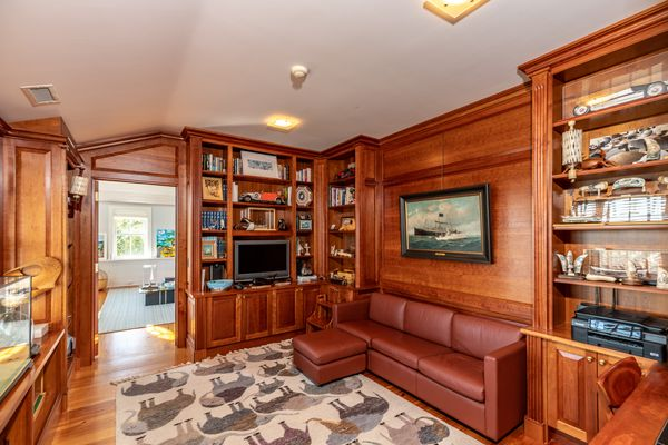 95 Low Beach Road | Image #8