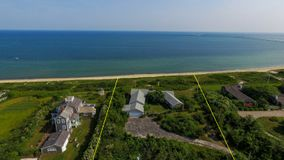 5 Sherburne Way, Nantucket, MA, USA|Cliff | sale
