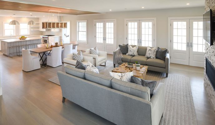 14 Pippens Way | Image #2