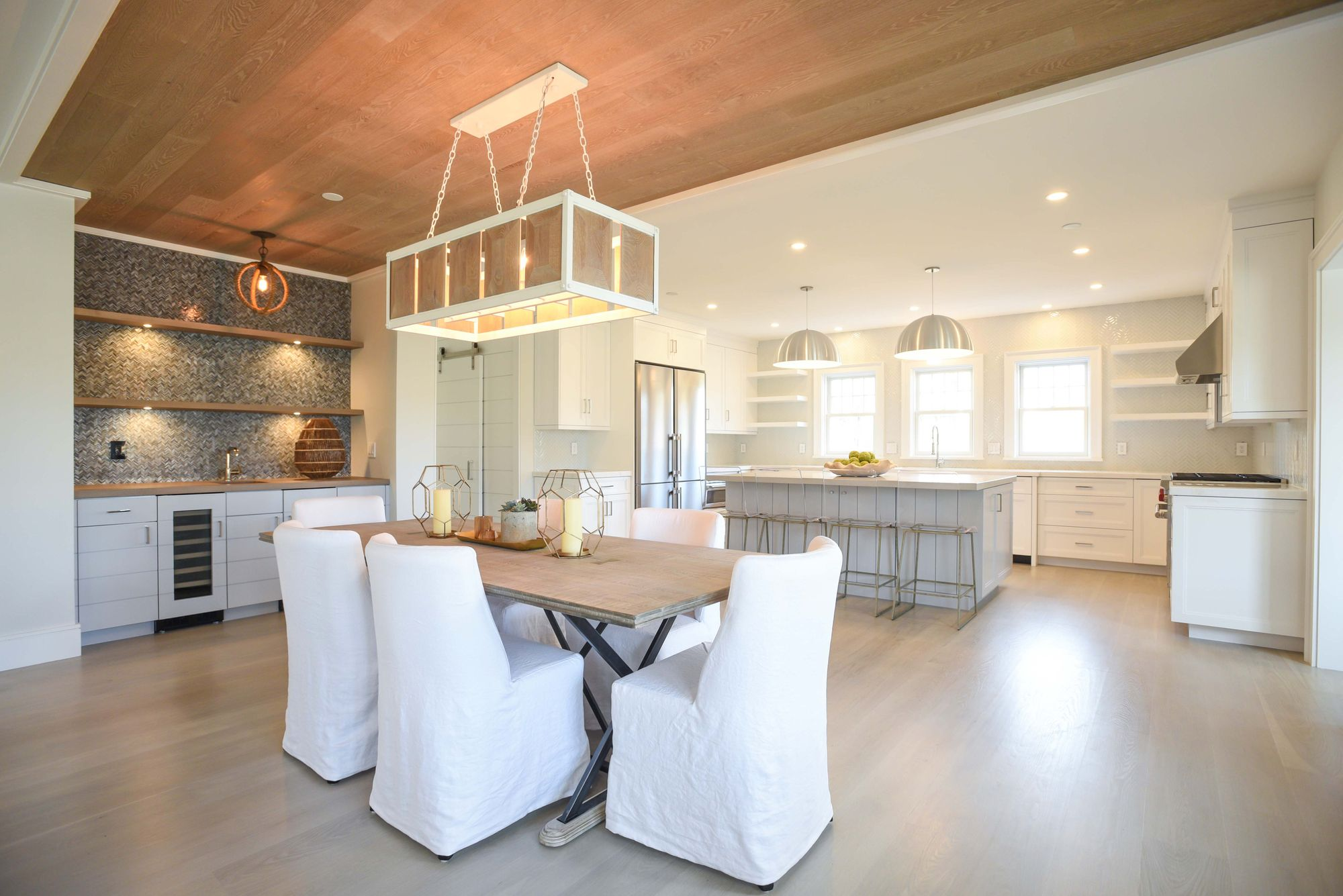 14 Pippens Way | Image #1