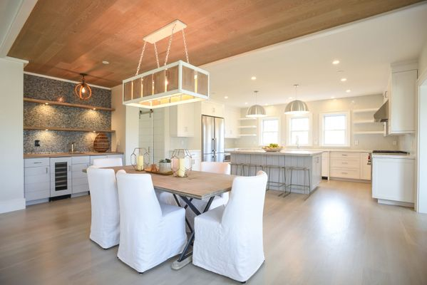 14 Pippens Way | Image #3