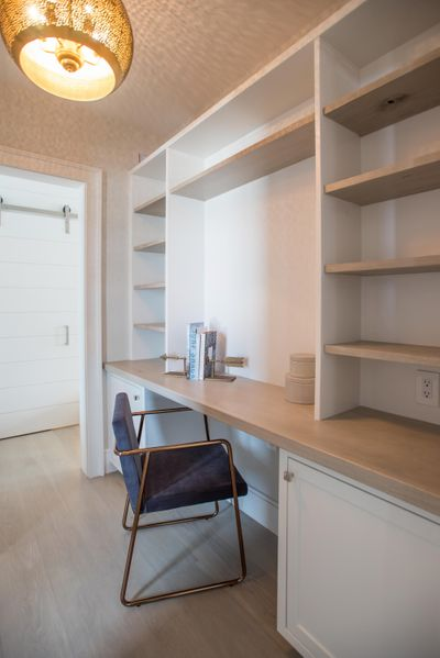 14 Pippens Way | Image #6