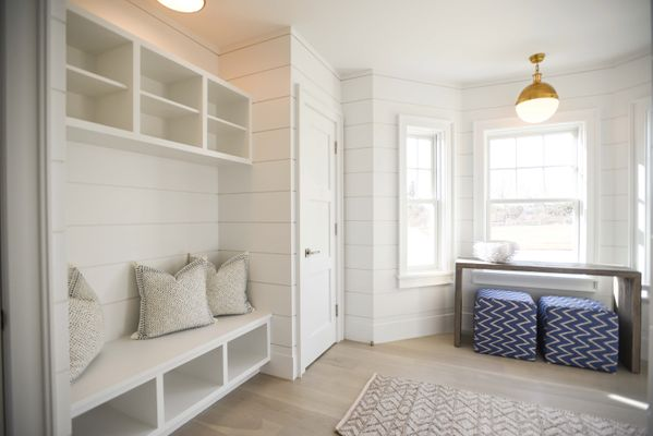 14 Pippens Way | Image #7
