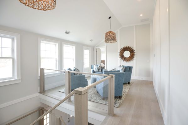 14 Pippens Way | Image #10