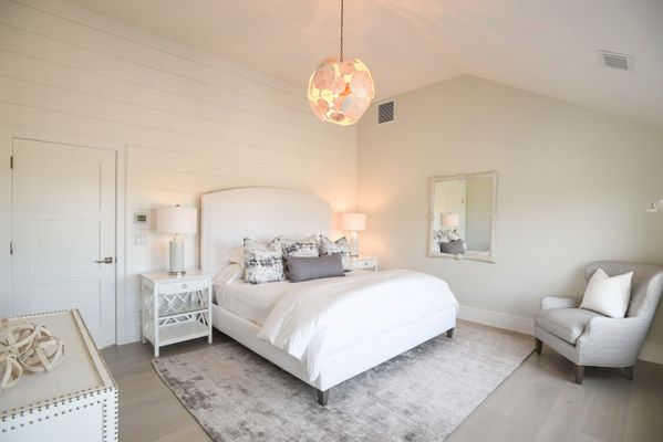 14 Pippens Way | Image #12
