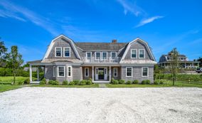 14 Pippens Way, Nantucket MA 02554|Shimmo | sale