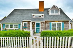 37 Washaman Avenue, Nantucket, MA 02554|Nashaquisset | sold