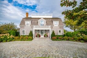 17 Lincoln Avenue, Nantucket, MA, USA|Cliff | sale