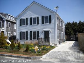 9A Point Judith Lane|Mid Island | contract