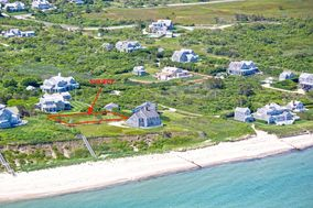 6 East Hallowell Lane, Nantucket, MA, USA|Cliff | contract