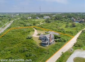 22 Eel Point Road, Nantucket, MA 02554|Dionis | sold